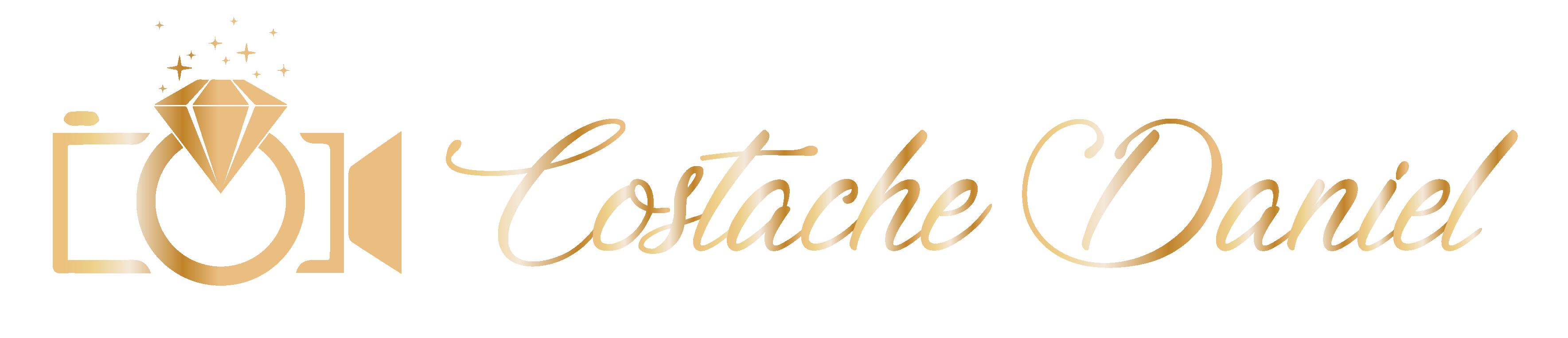 costache-02
